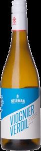 wijn_recht-vog