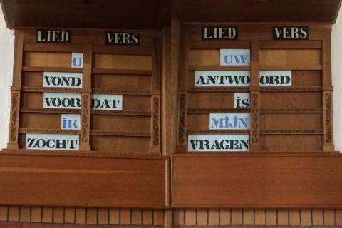 Remonstranten Lochem-Zutphen